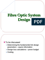 Tutorial on Optical Fiber-02