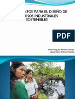 Procesos Industriales Sostenibles (1)