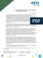 National - Oct 13.pdf