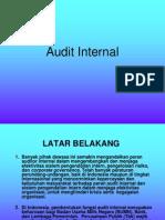 Materi Audit Internal.ppt