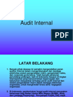 Materi Audit Internal.ppt
