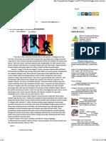 Perkembangan Sosio-Emosional ~ Rizqi Rahmaniar.pdf