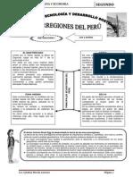 Historia Geografia y Economia 2