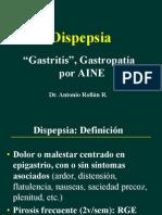 Dispepsia (3)