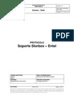 SI-PT-10.02.01.04-Protocolo de Soporte Storbox - Entel v1