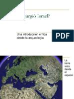 Los_inicios_de_Israel_II.pptx