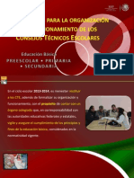 01lineamientoscte-130706230719-phpapp01