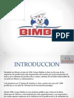 Practica Biembo