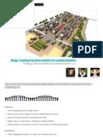 Design for Change Case Study Presentation