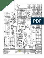 01 & 02.Str.ga of Mill Reject Bunker-1 Approved