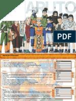 Sfaera Naruto
