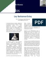 ILM SabarnesOxley[1]