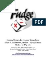 Sistema Fudge em Português