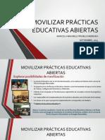 MOVILIZAR PRACTICAS EDUCATIVAS ABIERTAS.pdf