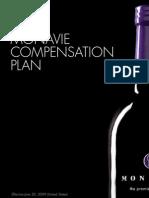MonaVie Compensation Plan (mymonave-emv.com)