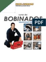 BOBINADO CONCÉNTRICO POR POLOS CONSECUENTES