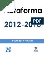 Plataforma-2012-2018