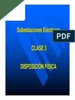 Clase 3 Uptc Disp Fisica