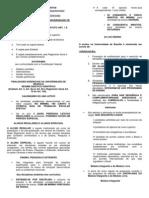 Aula 01 e 02 Do Estatuto e Regimento Geral Da Fub