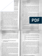Modelos y Métodos de Intervención en Trabajo Social_J. J. Viscarret