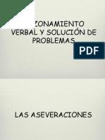 Aseveraciones_Pethus2012