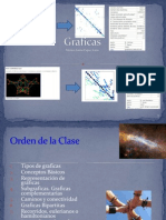 clase4_fes_23agosto(1).pptx