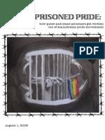 Imprisoned Pride