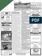 Merritt Morning Market 2495-Oct 2