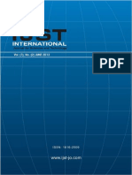 IJST- Vol(8)- No (2) June 2012.pdf