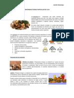 EDUCANDOcONSUIMDOR(1).docx