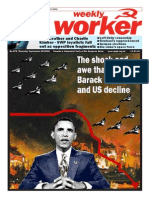 Workers Weekly issue 979