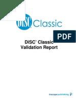 DiSCValidationResearchReport2012_2bb9