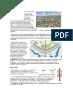 107300 Brasiliaa.doc