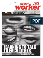 Workers Weekly issue975