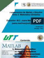 FundMatlabSimulink_3_Matematica_simbolica
