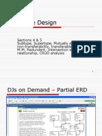 DDLesson4_5_rev09.ppt