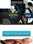 equipo2-clasificacindelrecinnacido-120311140734-phpapp02