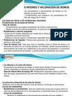 Finanzas Industriales S4.