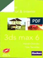 11_Animasi Ekst Int 3dsmax6