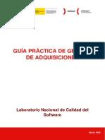 sesin13-14guiapracticadegestiondeadquisiciones-130527230317-phpapp02
