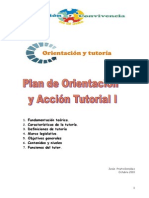 04.Plan Accion Tutorial 1