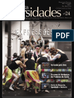revistadiversidades_24