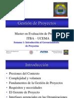 MEP Sema1 Introduccionv.10