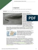 15 maneras de oxigenarse.pdf