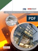 6th Ed_HotRolledCat_web_optimized.pdf