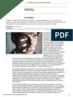 Antonio de la Torre.pdf