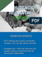 reanimacin-neonatal-1212751865477253-8