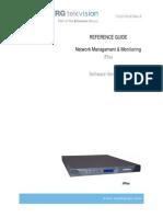 iPlex Version 5.0 SNMP Guide