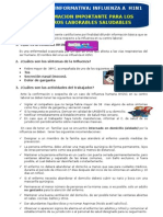 Cartilla__centros_saludables_laborales-_INFLUENZA[1][1]