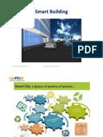 Konsep-dan-kehandalan-sistem.pdf